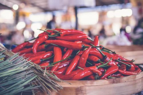 chili-lot