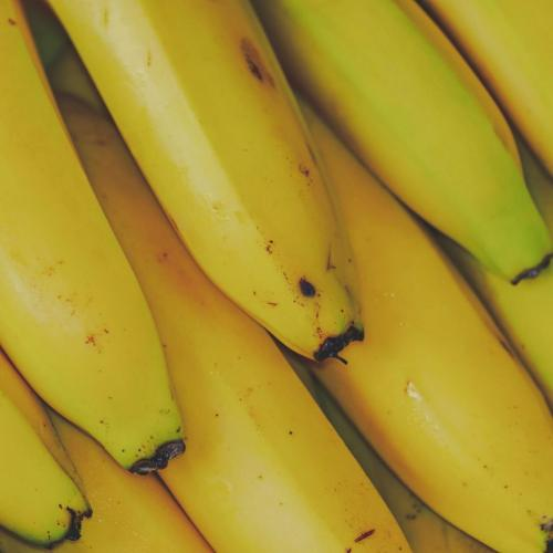 cropped-cropped-ripe-bananas-2316466-scaled-1-1.jpg
