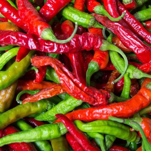cropped-pile-of-red-and-green-chili-peppers-2893882-scaled-1.jpg