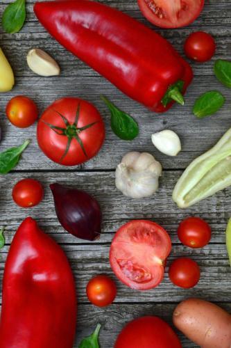 variety-of-vegetables1